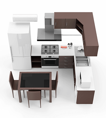 Kitchen-Designs-with-3D-Images-homepage-img