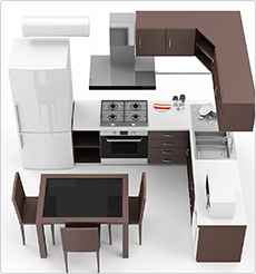 Kitchen-Designs-with-3D-Images-small