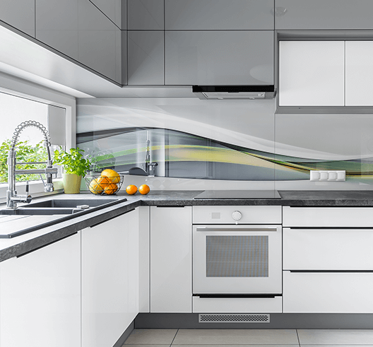 New Kitchens New Kitchen Designs Melbourne Metro Kitchens Simple Newest Kitchen Designs