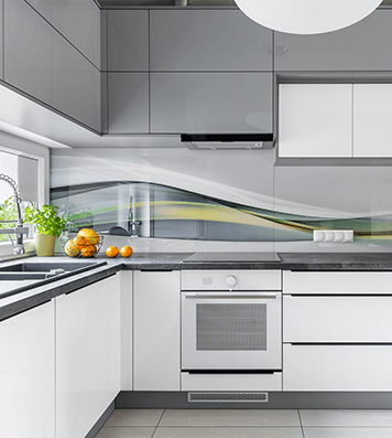 New-Kitchens-homepage-img