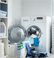 Upgrade-Laundries-small