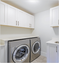 Upgrades-Laundries-small