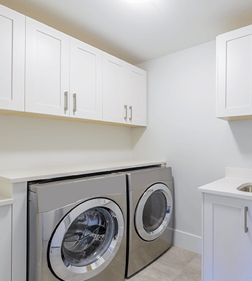 Upgrade-Laundries-homepage-img