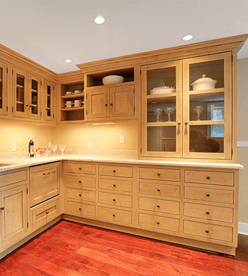 Custom-Kitchen-Cabinets-img